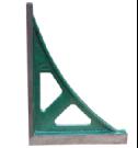 cast iron measuring tools